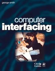 Computer interfacing by Smith, George A.