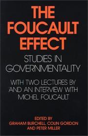 The Foucault effect
