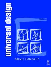 Universal Design PDF