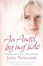 Angel by My Side PDF