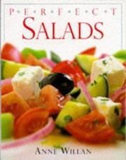 Salads (Perfect) PDF