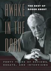 Awake in the Dark PDF