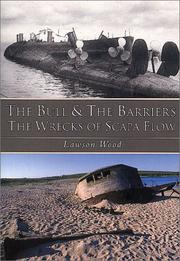 The Bull & the Barrier PDF