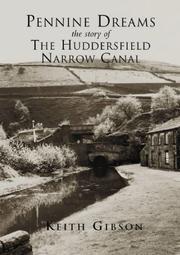 The Huddersfield Narrow Canal PDF