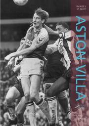 Aston Villa Football Club PDF