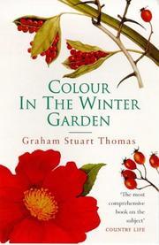 Colour in the winter garden PDF
