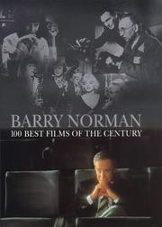 100 best films of the century by Barry Norman