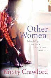 Other Women PDF