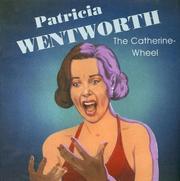 The Catherine-Wheel PDF