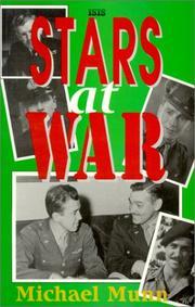 Stars at War PDF