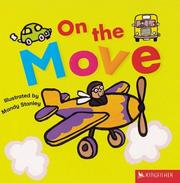 On the move PDF