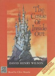 The Castle of Inside Out PDF