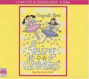 Fairy Dreams PDF