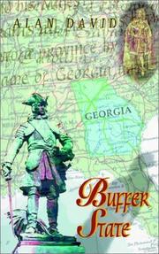 Buffer State PDF