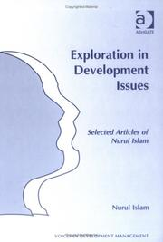 Exploration in Development Issues PDF