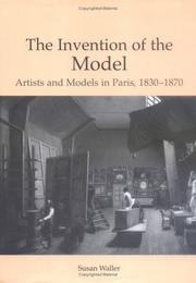 The Invention of the Model PDF
