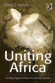 Uniting Africa PDF