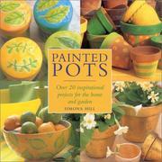 Painted Pots PDF