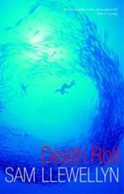 Death Roll PDF