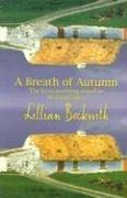 A Breath of Autumn PDF