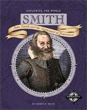 Smith by Robin S. Doak