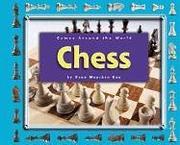 Chess (Games Around the World) PDF