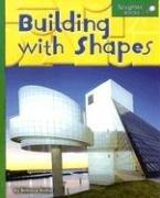 Building With Shapes (Spyglass Books: Math) PDF