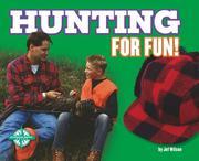 Hunting for fun! PDF