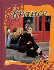 Teens in France (Global Connections) (Global Connections) PDF