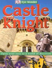 Castle and Knight (Eye Wonder) PDF