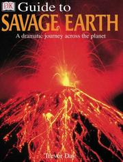 Savage Earth PDF