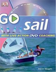 Go Sail PDF