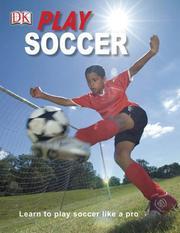 Play Soccer PDF