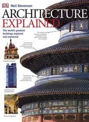 Architecture Explained (Annotated Guides) PDF