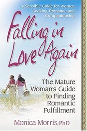 Falling in Love Again PDF