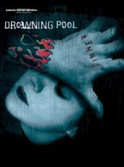 Drowing Pool PDF