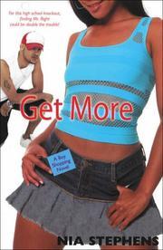 Get More