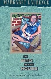 A bird in the house PDF