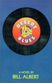 Desert Blues PDF