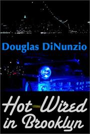 Hot-Wired in Brooklyn PDF