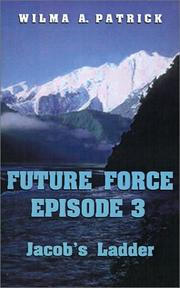 Future Force Episode 3 PDF