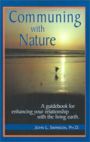 Communing with Nature PDF
