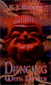 Dancing with Devils PDF