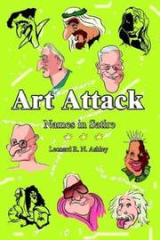 Art Attack PDF