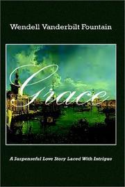 Grace PDF