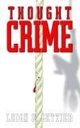 Thought Crime PDF