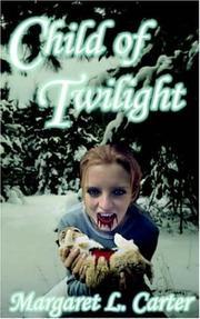 Child of Twilight PDF