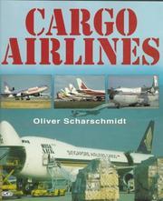 Cargo airlines PDF