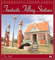 Fantastic filling stations PDF