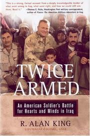 Twice Armed PDF